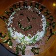 特製ちらし寿司